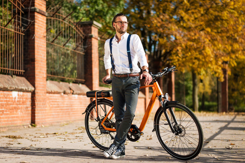 e bikes von qwic finden sie bei alpine bike in montabaur. Black Bedroom Furniture Sets. Home Design Ideas
